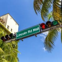 Hotel deals for South Beach shoppers