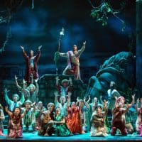 florida-grand-opera-pearl-fishers