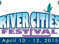 River-Cities-Festival-2015