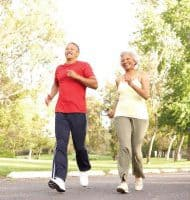 Free Zumba gold classes for older adults