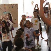 cce-miami-summer-camp
