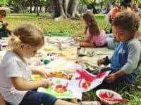miami-beach-botanical-garden-art-classes