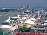 Miami cruise deals
