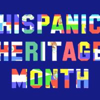 Free Hispanic Heritage Month celebration at North Shore Park