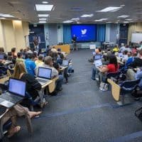 WordCamp Miami weekend for less than $12 a day