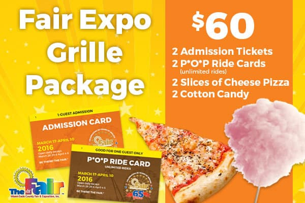 Delta fair coupons 2018 memphis