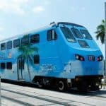 Tri-Rail offers $5 all-day fares on weekends in South Florida