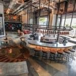 Free and cheap events at Concrete Beach Brewery