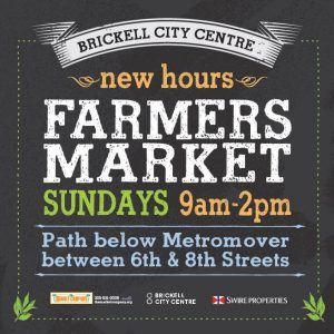 BCC-Farmers-Market-Flyer