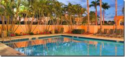 Living Social travel deals: Miami, West Palm Beach, Ponte Vedra Beach & more