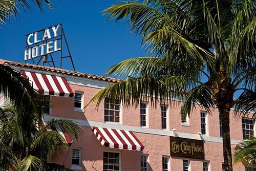 Best Miami Cheap Hotels - Miami on the Cheap