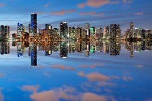 Miami-Dade Events Calendar