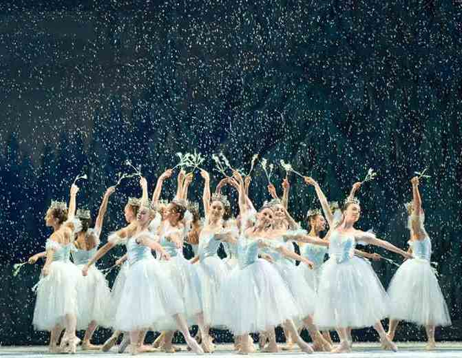 About Miami City Ballet. At ,Miami City Ballet has more and more discounts & special offer! terpiderca.ga for you to collect all the coupons on the Miami City Ballet website!