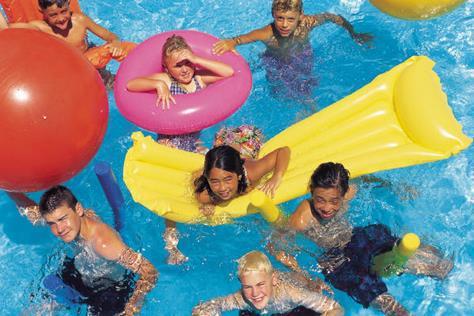 Miami On The Cheap >> Miami With Kids Miami On The Cheap