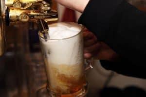 beer-draft