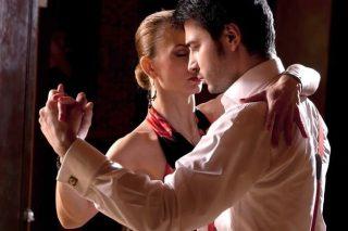 Miami dance lessons