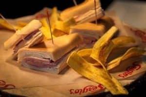 Best cheap Cuban food in Miami