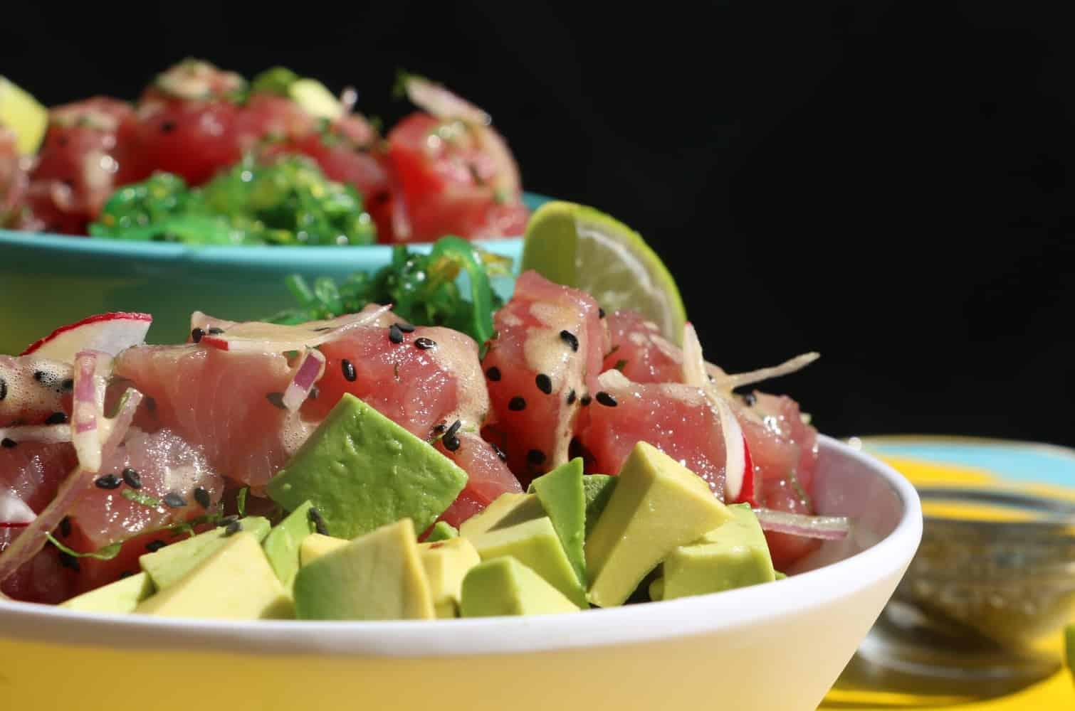 10 Best South Beach Cheap Eats Miami On The Cheap