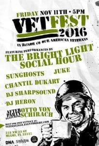 Vet-Fest-2016-flyer