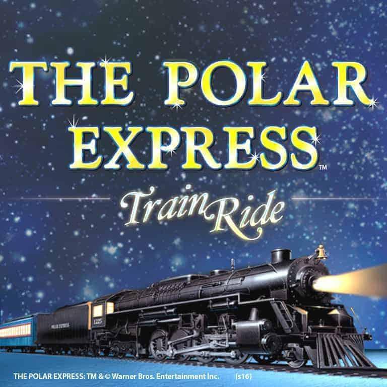 polar express promo code 2018 fort lauderdale