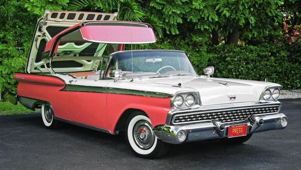 Miami Auto Show >> Discount Tickets To Miami International Auto Show Miami On