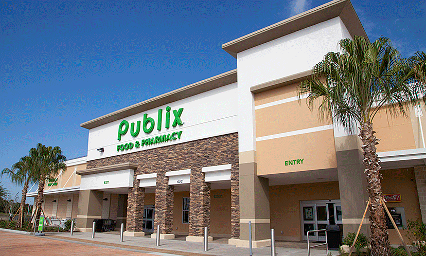 Free Publix Recipes For Croissant Tres Leches French Toast Plantain Chicken More Miami On The Cheap