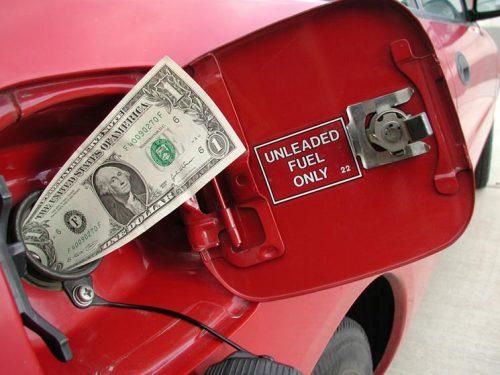 Miami cheapest gas