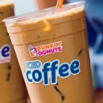 iced_coffee2