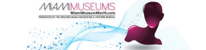 museummonth