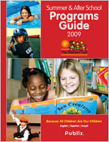 2009_summer_guide