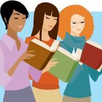 bookreaders