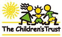 childrenstrust