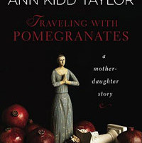traveling_pomegranates