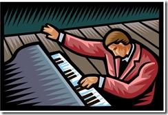 piano_thumb.jpg