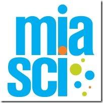miamisciencemuseum_thumb.jpg