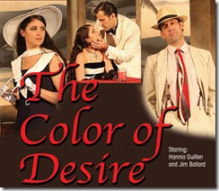 Color-of-Desire