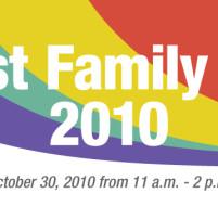 frostfamilyday