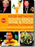 southbeachwineandfood