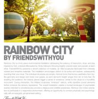 rainbowcity
