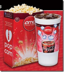 amc-theaters-coupon