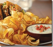 applebees-appetizers