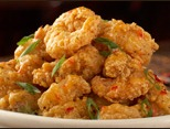 bonefish-grill-bang-bang-shrimp.jpg