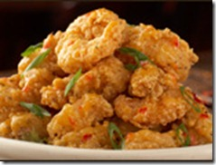 bonefish-grill-bang-bang-shrimp