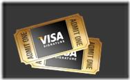 fandango-visasignature