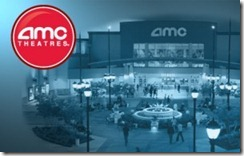 amctheaters