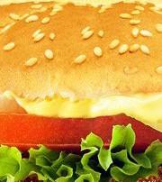 damngoodburger
