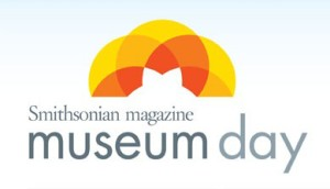 smithsonian-Museum-Day.jpg