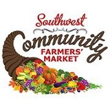 southwest-community-farmers-market