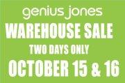 Genius_warehosue