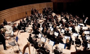 Miami-Symphony-Orchestra.jpg